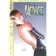 Menace---Volume-1---01