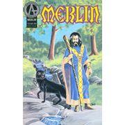 Merlin-1990---02