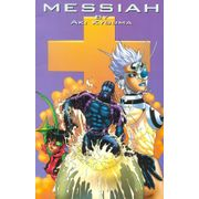 Messiah-1997
