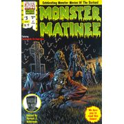 Monster-Matinee---Volume-1---03
