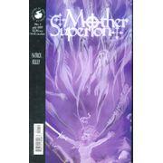 More-Than-Mortal-Saga---Volume-1---01