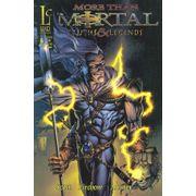 More-Than-Mortal-True-And-Legends---06