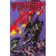 Morrigan---Volume-2---01