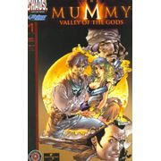 Mummy-Valley-Of-The-Gods---01