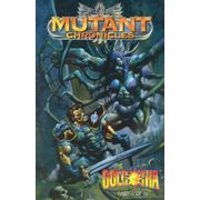 Mutant-Chronicles-Golgotha---01