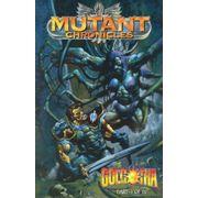 Mutant-Chronicles-Golgotha---01