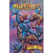 Mutant-Chronicles-Golgotha---03