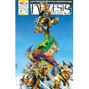Nemesis-The-Warlock---Volume-1---04