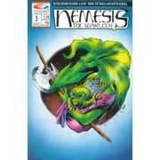 Nemesis-The-Warlock---Volume-1---05