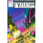Nemesis-The-Warlock---Volume-1---07