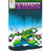 Nemesis-The-Warlock---Volume-1---11