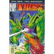 Nemesis-The-Warlock---Volume-1---19
