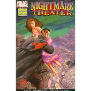 Nightmare-Theater---Volume-1---01