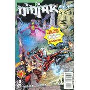 Ninjak---volume-2---04
