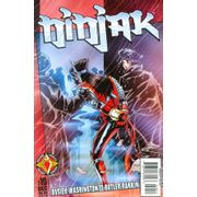 Ninjak---volume-2---10