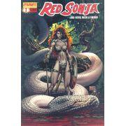 Red-Sonja-2005---Volume-1---01