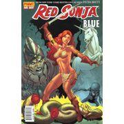 Red-Sonja-Blue---Volume-1---01