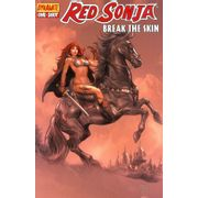 Red-Sonja-Break-The-Skin---Volume-1---01