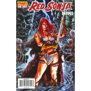 Red-Sonja-Deluge---Volume-1---01