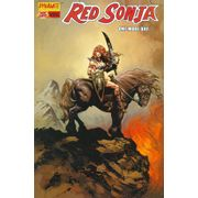 Red-Sonja-One-More-Day---Volumw-1---01