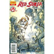 Red-Sonja-Vacant-Shell---Volume-1---01