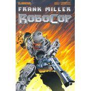 Robocop-2013---01