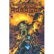 Robocop-2013---05