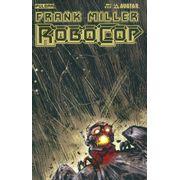 Robocop-2013---06