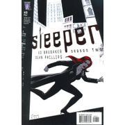 Sleeper-Season-Two---Volume-1---08