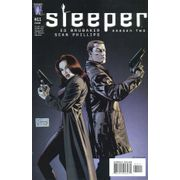 Sleeper-Season-Two---Volume-1---11