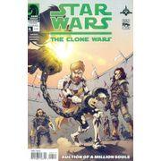 Star-Wars-Clone-Wars---Volume-1---04
