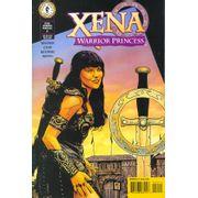 Xena-Warrior-Princess---Volume-2---02