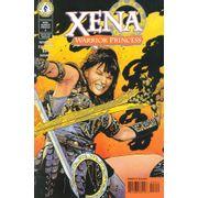 Xena-Warrior-Princess---Volume-2---03