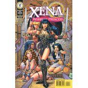 Xena-Warrior-Princess---Volume-2---04