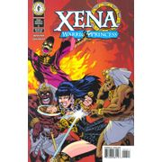 Xena-Warrior-Princess---Volume-2---06