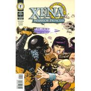 Xena-Warrior-Princess---Volume-2---07