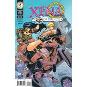 Xena-Warrior-Princess---Volume-2---08