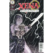 Xena-Warrior-Princess---Volume-2---09