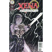 Xena-Warrior-Princess---Volume-2---09
