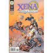 Xena-Warrior-Princess---Volume-2---11