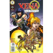 Xena-Warrior-Princess---Volume-2---12