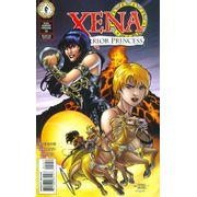 Xena-Warrior-Princess---Volume-2---12