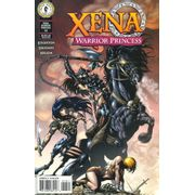 Xena-Warrior-Princess---Volume-2---13