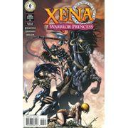 Xena-Warrior-Princess---Volume-2---13