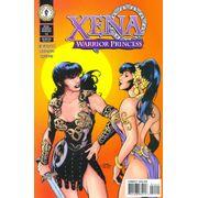 Xena-Warrior-Princess---Volume-2---14