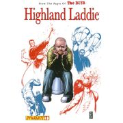 Boys-Highland-Laddie---Volume-1---01
