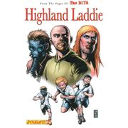 Boys-Highland-Laddie---Volume-1---02