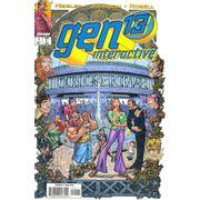 Gen-13-Interactive---01