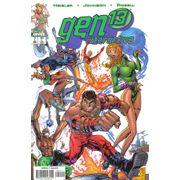 Gen-13-Interactive---02