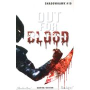 Shadowhawk---Volume-2---10